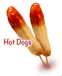 Who Makes Gluten Free Hot Dogs