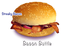 bacon_buttie