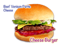 cheese_burger