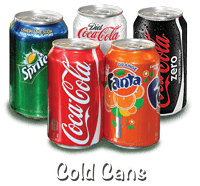 cold_cans