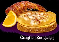 crayfish_sandwhich