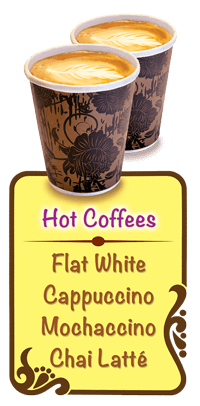 hot_coffees
