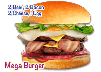 mega_burger
