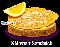 whitebait_sandwhich